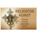 Religiöse Volkskunst